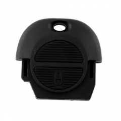 Remote Key Shell 2 Button for Nissan
