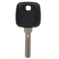 Transponder Key Shell for Volvo Without Logo