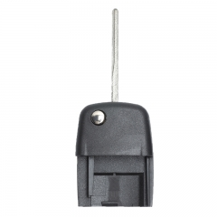 Remote Key Head for Pontiac